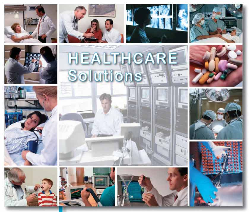 healthcare_solutions